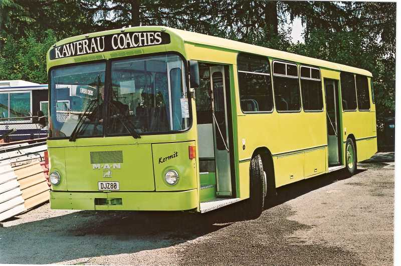 bus 200 Route 200 cutler bay local when is the next bus for this route no sunday service south dade shopping center, southland mall, town of.